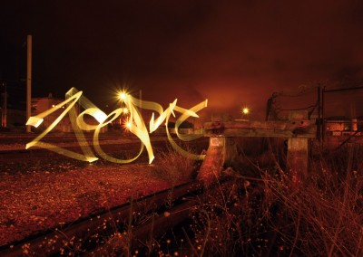 Light painting by Zert Photo Reox 2011 Cannes (06)