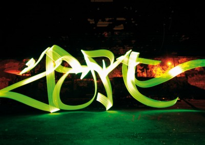 Light painting by Zert Photo by Reox 2011 Nice (06)