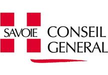 Conseil general de Savoie