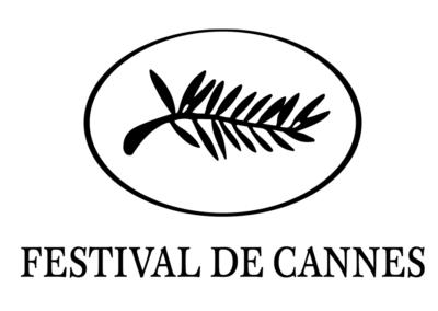 Partenaire du Festival de Cannes 06
